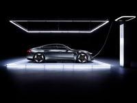 foto: Audi RS e-tron GT_12.jpg