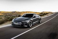 foto: Audi RS e-tron GT_13.jpg