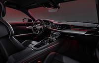 foto: Audi RS e-tron GT_15.jpg