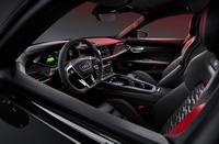 foto: Audi RS e-tron GT_16.jpg