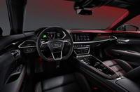 foto: Audi RS e-tron GT_17.jpg