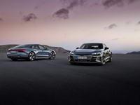 foto: Audi e-tron GT y RS e-tron GT_01.jpg