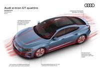 foto: Audi e-tron GT y RS e-tron GT_04.jpg