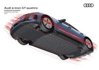 foto: Audi e-tron GT y RS e-tron GT_08.jpg