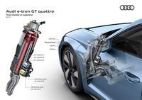 foto: Audi e-tron GT y RS e-tron GT_10.jpg