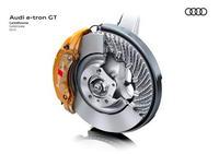 foto: Audi e-tron GT y RS e-tron GT_12.jpg
