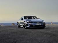foto: Audi e-tron GT_01.jpg