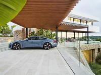 foto: Audi e-tron GT_02.jpg