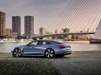 foto: Audi e-tron GT_03.jpg