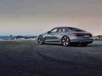 foto: Audi e-tron GT_04.jpg