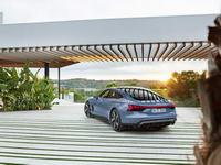 foto: Audi e-tron GT_05.jpg