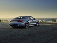 foto: Audi e-tron GT_06.jpg