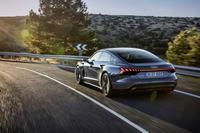 foto: Audi e-tron GT_08.jpg