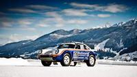 foto: Porsche 953_01.jpeg