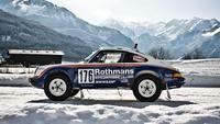 foto: Porsche 953_02.jpeg