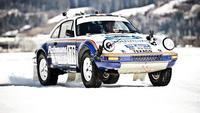 foto: Porsche 953_03.jpeg
