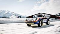 foto: Porsche 953_04.jpeg