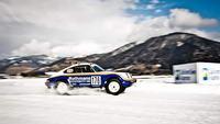 foto: Porsche 953_06.jpeg