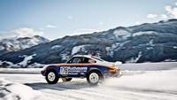 foto: Porsche 953_07.jpeg