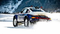 foto: Porsche 953_11.jpeg