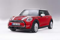 foto: Mini Cooper 3 puertas_01.jpg