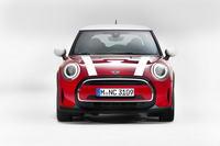 foto: Mini Cooper 3 puertas_02.jpg