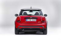 foto: Mini Cooper 3 puertas_04.jpg