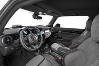 foto: Mini Cooper 3 puertas_10.jpg