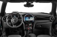 foto: Mini Cooper 3 puertas_11.jpg