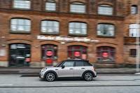 foto: Mini Cooper S 3 puertas__05.jpg