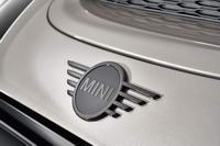 foto: Mini Cooper S 3 puertas__07.jpg