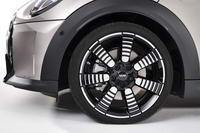 foto: Mini Cooper S 3 puertas__08.jpg
