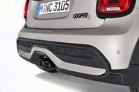 foto: Mini Cooper S 3 puertas__11.jpg