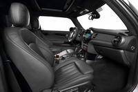 foto: Mini Cooper S 3 puertas__12.jpg