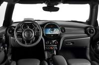 foto: Mini Cooper S 3 puertas__13.jpg