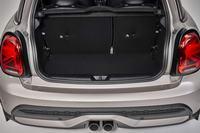 foto: Mini Cooper S 3 puertas__14.jpg