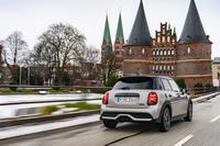 foto: Mini Cooper S 5 puertas__02.jpg