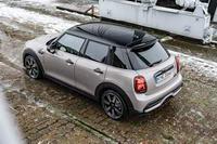 foto: Mini Cooper S 5 puertas__03.jpg