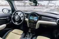 foto: Mini Cooper S 5 puertas__04.jpg