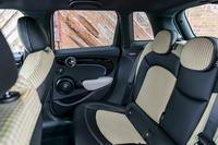 foto: Mini Cooper S 5 puertas__05.jpg