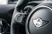foto: Mini Cooper S 5 puertas__05a.jpg