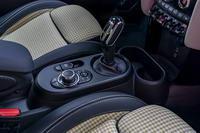foto: Mini Cooper S 5 puertas__05b.jpg
