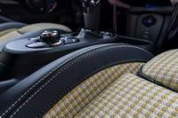 foto: Mini Cooper S 5 puertas__05c.jpg
