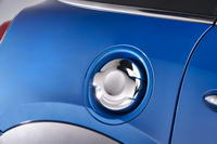 foto: Mini Cooper S 5 puertas__12.jpg