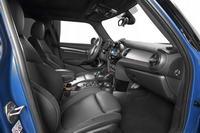 foto: Mini Cooper S 5 puertas__14.jpg