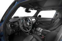 foto: Mini Cooper S 5 puertas__15.jpg