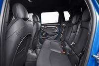 foto: Mini Cooper S 5 puertas__15a.jpg