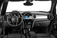 foto: Mini Cooper S 5 puertas__16.jpg
