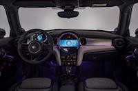 foto: Mini Cooper S 5 puertas__18.jpg