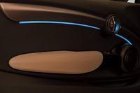 foto: Mini Cooper S 5 puertas__20.jpg